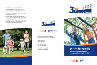 3F - Fit for Family