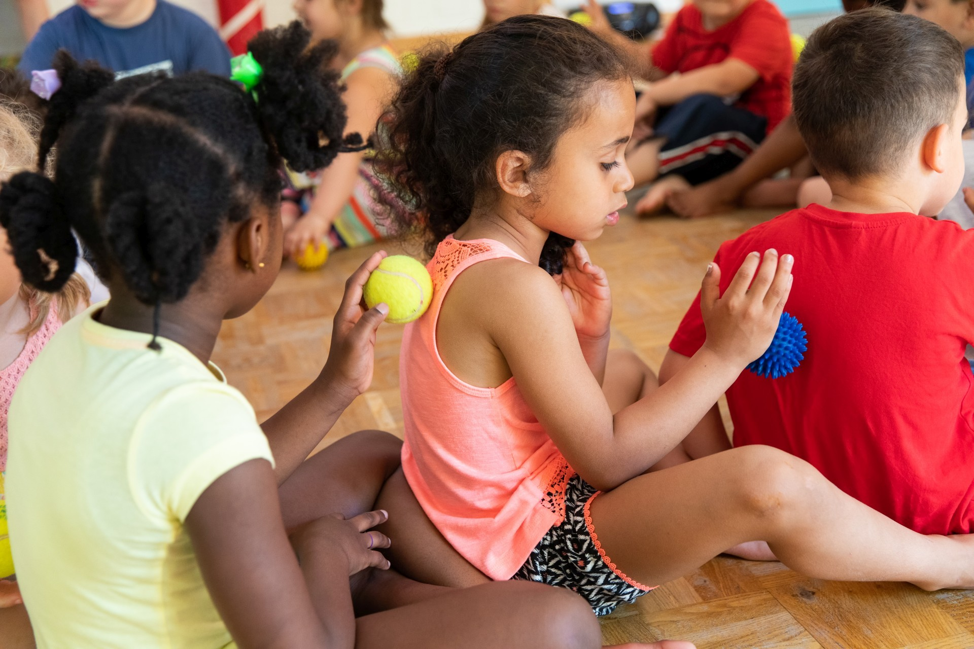 fitness-fuer-kids-4