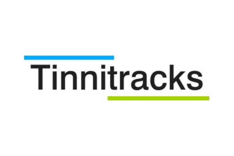 Tinnitracks Logo