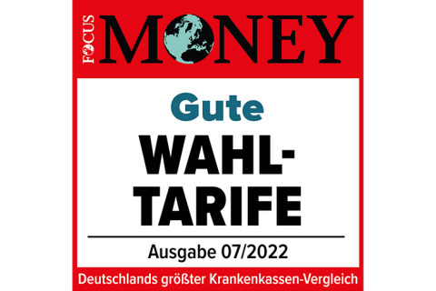 focus-money-wahltarife
